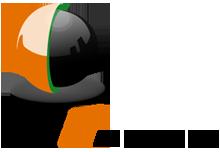 ms all trades logo
